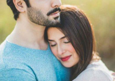 صور رمزية عن الحب - رمزياتي