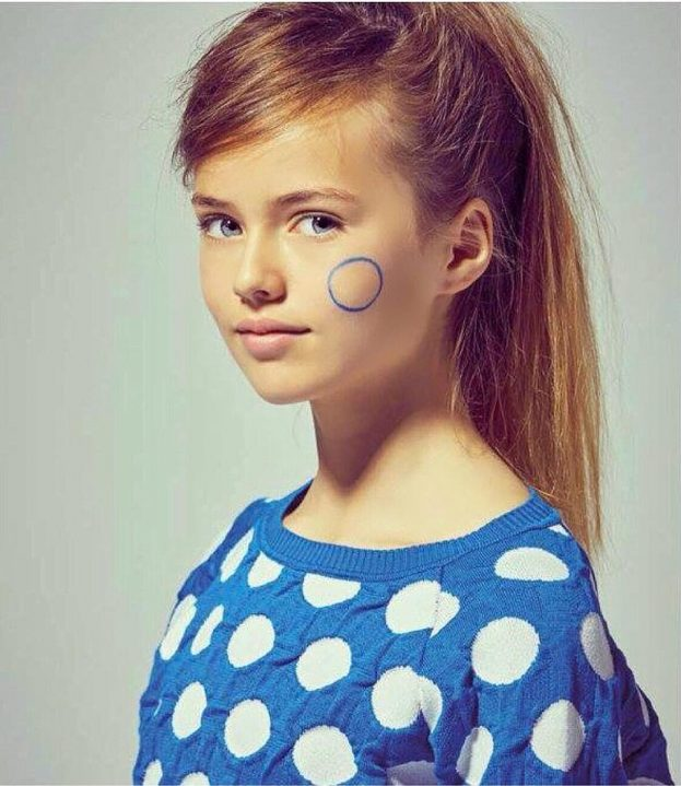 أجمل صور فتيات دلع 2020 صور رمزيات حالات خلفيات عرض واتس اب انستقرام فيس بوك   رمزياتي