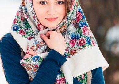 صور نساء 2019 - رمزياتي