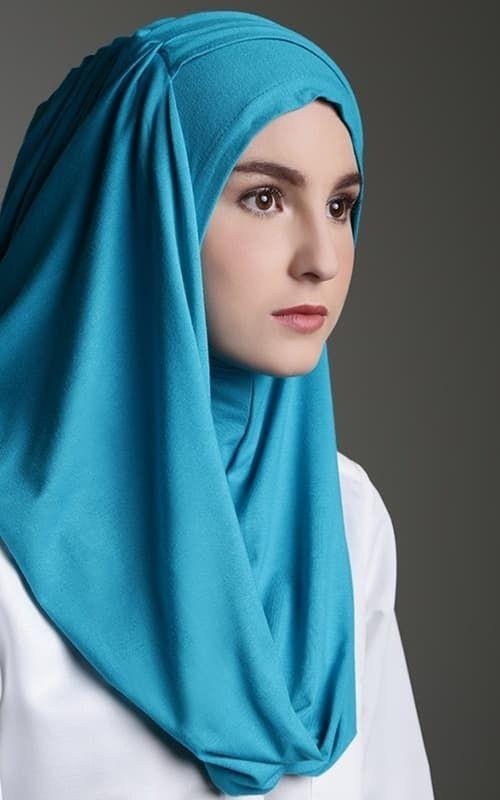 أجمل رمزيات بنات محجبات للفيس بوك 2019 - رمزياتي