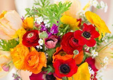 رمزيات ورد وزهور 2019 - رمزياتي