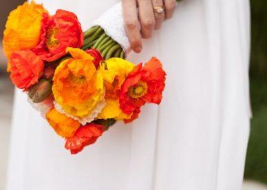 رمزيات زهور 2019 - رمزياتي