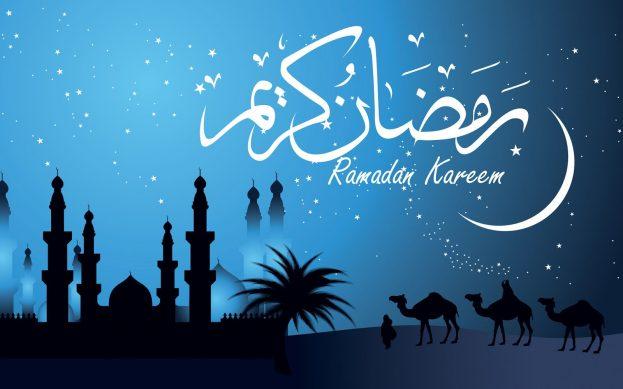 أحلى صور رمضان 2019 - رمزياتي