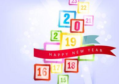 رمزيات العام الجديد- https://www.rmaziaty.com/